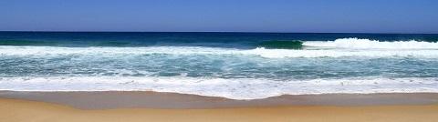 Les sables d olonne