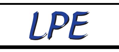 Logo lpe 1