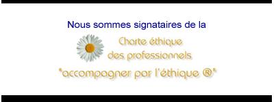Lpe signataire charte ethique pro 1