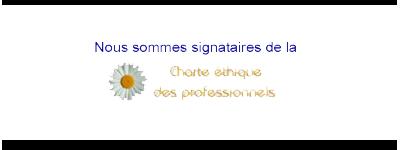 Lpe signataire charte ethique pro