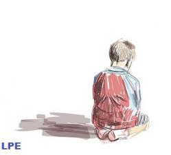 Enfant interieur lpe