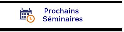 Prochains seminaires lpe