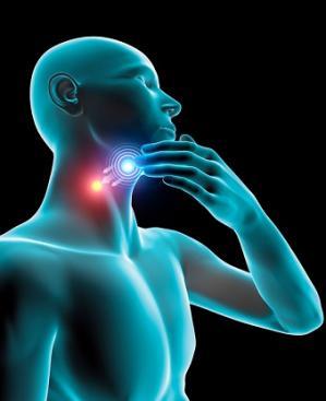 Symbolique de l angine