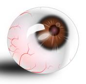 Symbolique de l oeil 1
