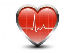 Tachycardie