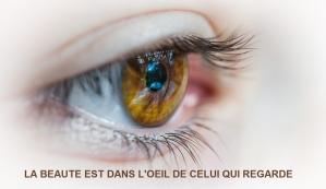 Symbolique des yeux